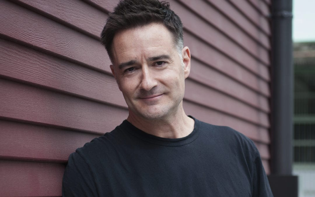FTN 78: 1-800-GOT-ADHD? With Guest Brian Scudamore